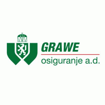 GRAWE osiguranje A.D. Podgorica