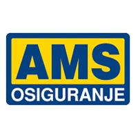 AMS osiguranje A.D.O.