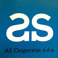 AS osiguranje A.D.O.