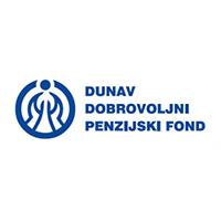 DUNAV Privatni penzijski fond