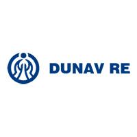 Dunav RE