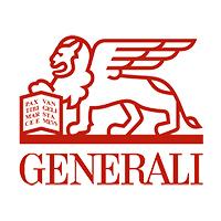 GENERALI Penzijski fond