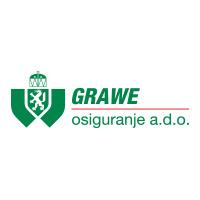GRAWE osiguranje A.D.O.