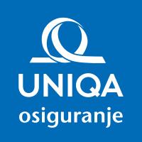 UNIQA osiguranje A.D.O.