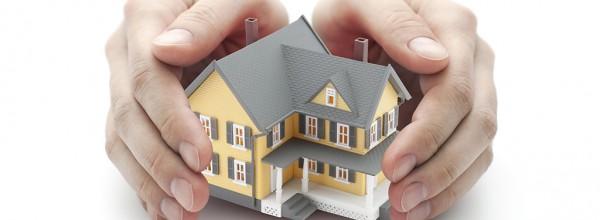 Osiguranje imovine – zaštita od rizika